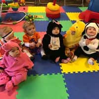 Infant Program in Slidell