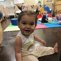 Infant Program in Slidell