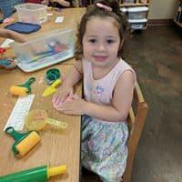 re-K4 Program (Kindergarten Prep)