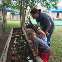 Pre-K3 Program in Mandeville