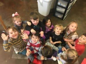Preschools in Slidell LA