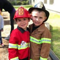 Preschools in Covington LA