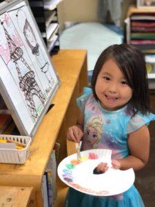 Preschools in Mandeville LA
